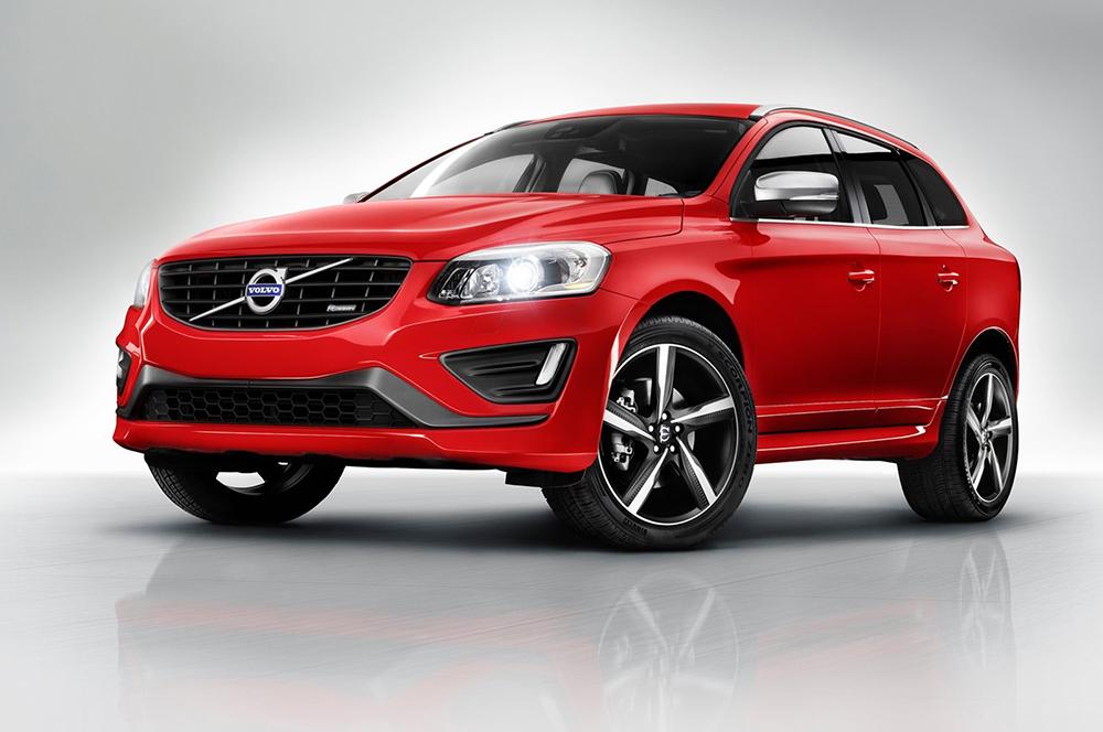 Volvo-XC60_01