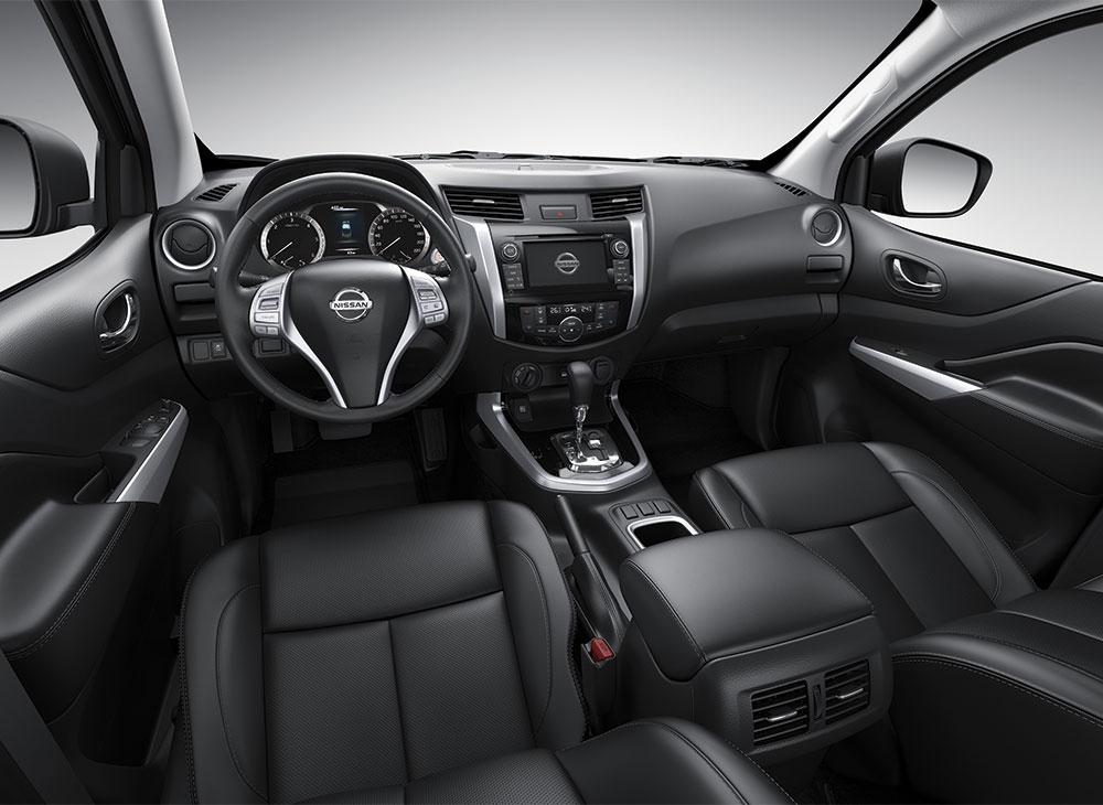 Nissan NP300 Frontier - MAKINAS (6)