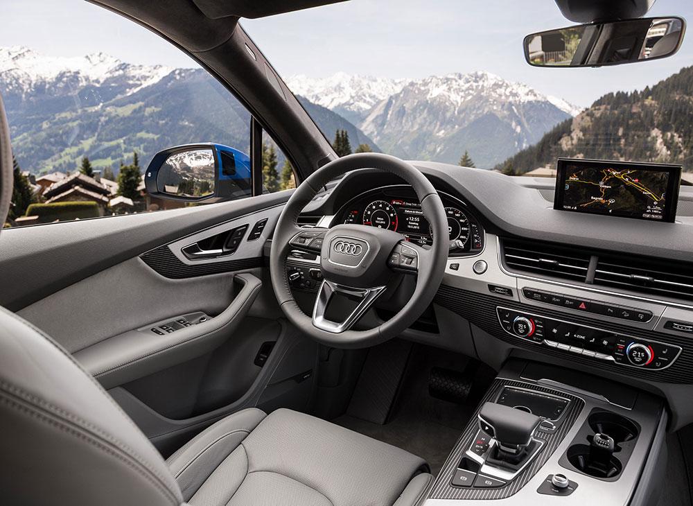 10.-Audi-Q7---MAKINAS