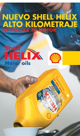 Shell-Banner-Artuculo