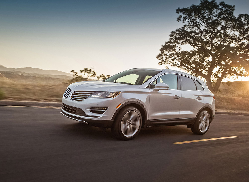 Lincoln MKC - makinas (12)